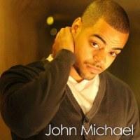 John Michael
