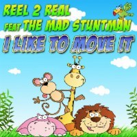 Mad Stuntman