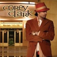 Corey Clark