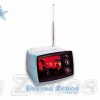 Unsung Zeros