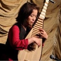 Wu Man