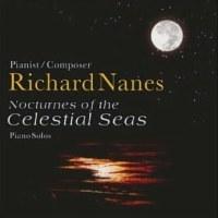 Richard Nanes