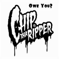 Chip tha Riper