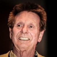 Joe Brown