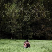 The Cave Singers