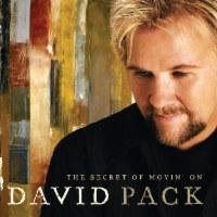David Pack