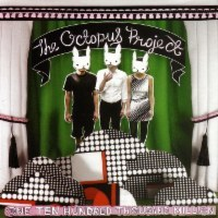 The Octopus Project