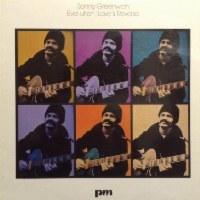 Sonny Greenwich