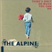 The Alpine