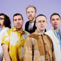 Hot Chip
