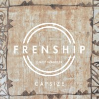 Frenship & Emily Warren