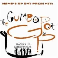 D.J Smurf