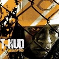 T-Hud
