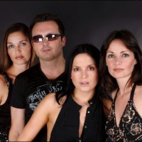 The Corrs