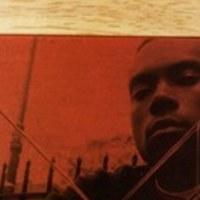 Rob Swift