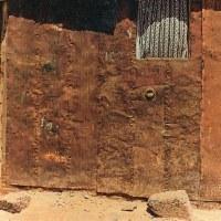 Harris Newman