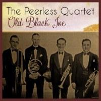 Peerless Quartet
