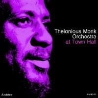 Thelonious Monk Orchestra