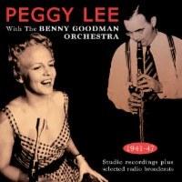 Benny Goodman Orchestra