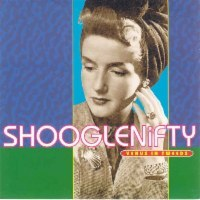 Shooglenifty