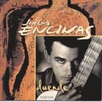 José Luis Encinas