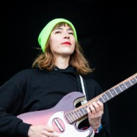 Dirty Projectors