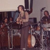 Derek & the Dominos
