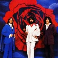 Hamilton, Joe Frank & Reynolds