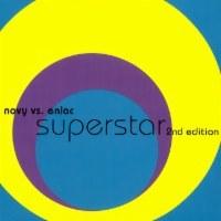 Novy Vs. Eniac