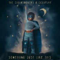 Coldplay / The Chainsmokers