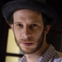 T.Raumschmiere