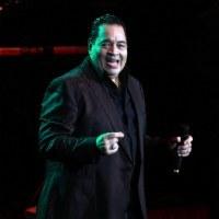 Tito Nieves