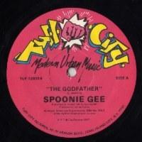 Spoonie Gee
