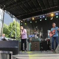 Robert Cray Band