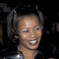 Ms. Toi