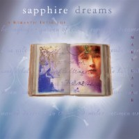 Mars Lasar