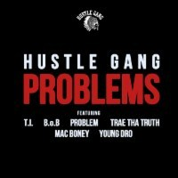 Hustle Gang