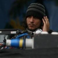 Junior Jack