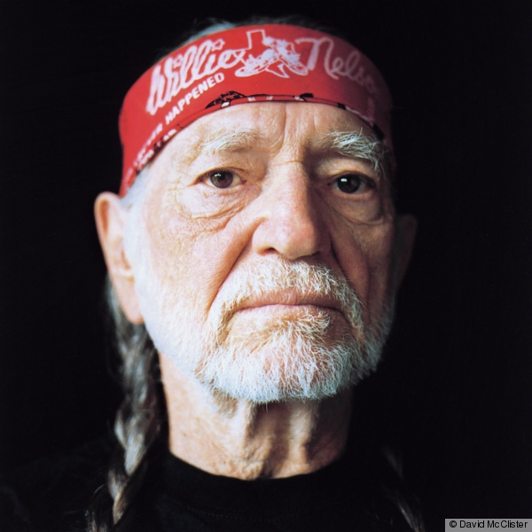 1st name: all on people named Willie: songs, books, gift ...