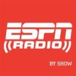 myESPN Radio (Show)