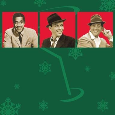 'Holiday Classics' Station  on AOL Radio
