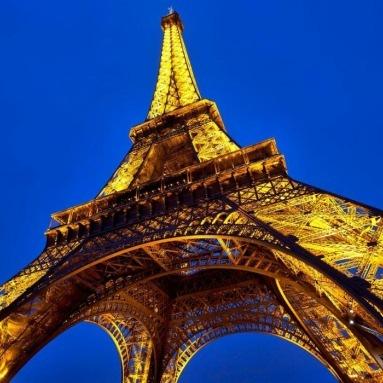 'French Classics' Station  on AOL Radio