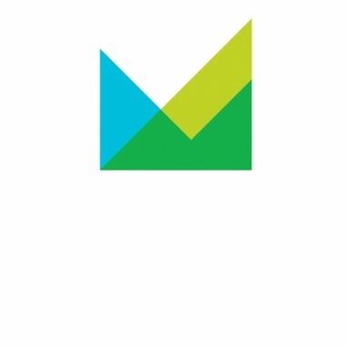 'Marketplace' Station  on AOL Radio