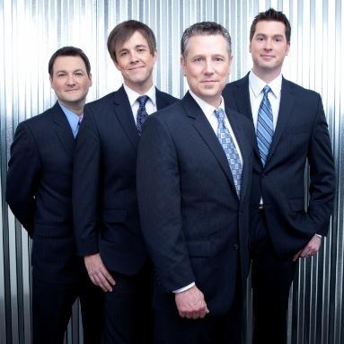 'Southern Gospel' Station  on AOL Radio