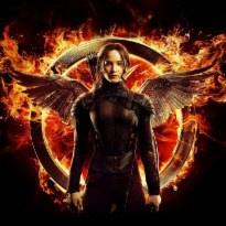Slacker 20: Hunger Games