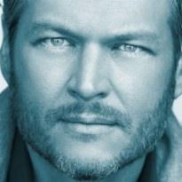 Blake Shelton: DNA