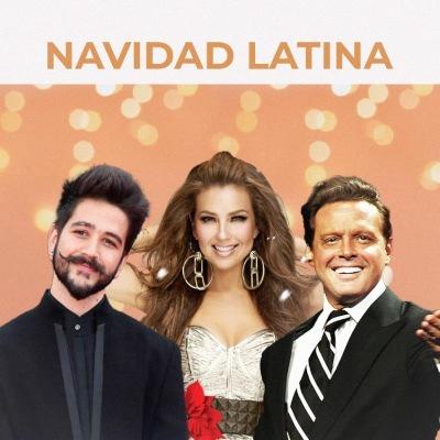 Navidad Latina
