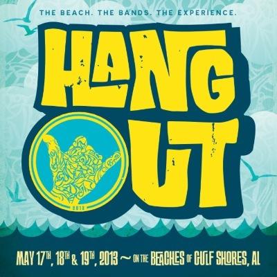 Hangout Music Fest 2013