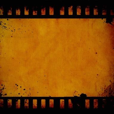 'Movie Scores' Station  on AOL Radio