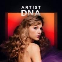 Taylor Swift: DNA